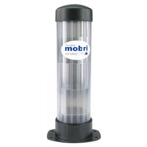 Mobri-radarreflektor